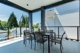 "Photo 29: 24400 112 Avenue in Maple Ridge: Cottonwood MR House for sale in ""Highfield Estates"" : MLS®# R2601931"
