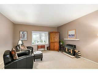 """Photo 12: 8655 10TH Avenue in Burnaby: The Crest House for sale in """"THE CREST"""" (Burnaby East)  : MLS®# V1098179"""