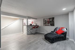 Photo 26: 14 7166 18 Street SE in Calgary: Ogden Row/Townhouse for sale : MLS®# A1091974