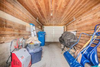 Photo 34: 1517 20 Avenue: Didsbury Detached for sale : MLS®# A1109981