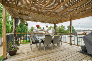 Photo 23: 327 George Road in Saskatoon: Dundonald Residential for sale : MLS®# SK863608