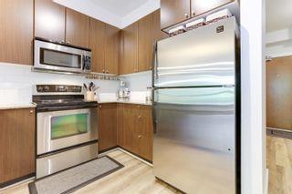 "Photo 13: 220 2484 WILSON Avenue in Port Coquitlam: Central Pt Coquitlam Condo for sale in ""VERDE"" : MLS®# R2611346"
