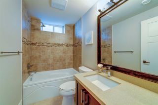 Photo 31: 3402 HARPER Road in Coquitlam: Burke Mountain House for sale : MLS®# R2586866