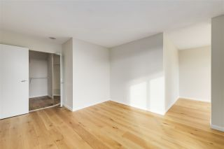 """Photo 13: 907 7831 WESTMINSTER Highway in Richmond: Brighouse Condo for sale in """"The Capri"""" : MLS®# R2533815"""