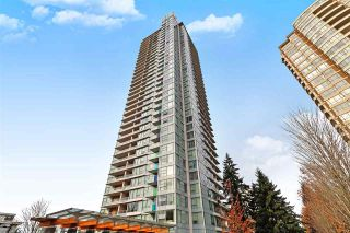 """Photo 24: 501 5883 BARKER Avenue in Burnaby: Metrotown Condo for sale in """"Aldynne on the Park"""" (Burnaby South)  : MLS®# R2567855"""