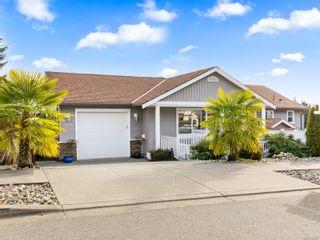 Photo 37: 1818 White Blossom Way in : Na Chase River Half Duplex for sale (Nanaimo)  : MLS®# 865947
