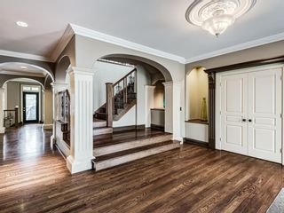 Photo 4: 267 Hamptons Square NW in Calgary: Hamptons Detached for sale : MLS®# A1085007