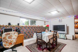 Photo 8: 8669 110A Street in Delta: Nordel House for sale (N. Delta)  : MLS®# R2540142