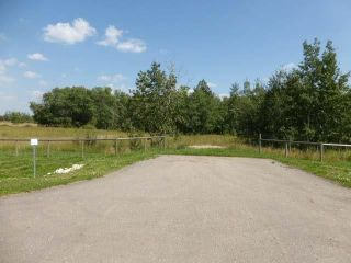 Photo 9: 40 26555  Twp 481: Rural Leduc County Rural Land/Vacant Lot for sale : MLS®# E4258053