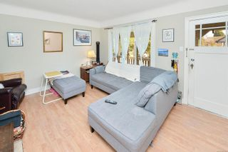 Photo 10: 3154 CARROLL St in : Vi Burnside Half Duplex for sale (Victoria)  : MLS®# 886691