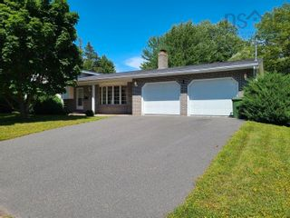 Photo 4: 145 Purdy Drive in Truro: 104-Truro/Bible Hill/Brookfield Residential for sale (Northern Region)  : MLS®# 202119935