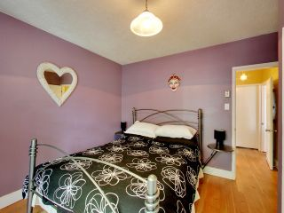 """Photo 5: 2271 WATERLOO Street in Vancouver: Kitsilano House for sale in """"KITSILANO!"""" (Vancouver West)  : MLS®# R2086702"""