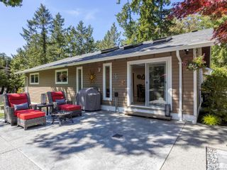 Photo 26: 575 Birch Rd in : NS Deep Cove House for sale (North Saanich)  : MLS®# 876170