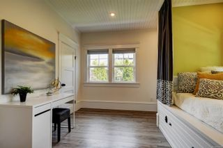 Photo 24: 174 Bushby St in : Vi Fairfield West House for sale (Victoria)  : MLS®# 875900