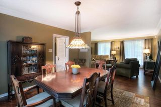 Photo 13: 848 Campbell Street in Winnipeg: River Heights South Residential for sale (1D)  : MLS®# 202112658