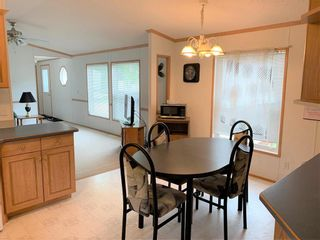 Photo 7: 32 74 Triangle Road in Dauphin: Southeast Residential for sale (R30 - Dauphin and Area)  : MLS®# 202118416