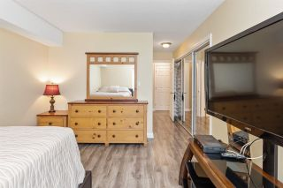 """Photo 16: 107 8142 120A Street in Surrey: Queen Mary Park Surrey Condo for sale in """"Sterling Court"""" : MLS®# R2583529"""