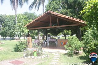 Photo 83: Large home on a large lot in Chame