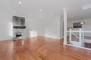 Photo 5: 3201 LONSDALE Avenue in North Vancouver: Upper Lonsdale Townhouse for sale : MLS®# R2123144