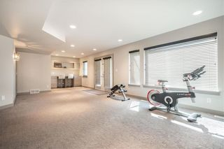 Photo 32: 32 Stan Bailie Drive in Winnipeg: South Pointe Residential for sale (1R)  : MLS®# 202020582