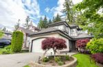 Property Photo: 3269 CHARTWELL 221 in Coquitlam