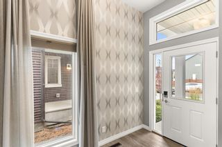 Photo 15: 18 HOWSE Mount NE in Calgary: Livingston Detached for sale : MLS®# A1146906
