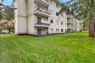 Photo 21: 106 322 Birch St in Campbell River: CR Campbell River South Condo for sale : MLS®# 875398