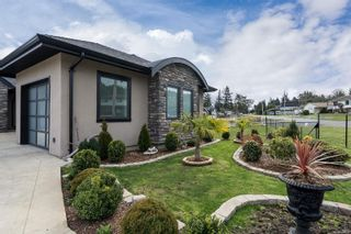 Photo 55: 8731 Bourne Terr in : NS Bazan Bay House for sale (North Saanich)  : MLS®# 864206