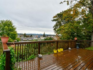 Photo 41: 1070 Fir St in CAMPBELL RIVER: CR Campbell River Central House for sale (Campbell River)  : MLS®# 826138