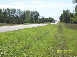 Photo 13: Strathcona Ave. 3 Acres Corman Park in Riverside Estates: Lot/Land for sale : MLS®# SK869892