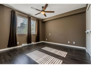 """Photo 10: 205 2581 LANGDON Street in Abbotsford: Abbotsford West Condo for sale in """"Cobblestone"""" : MLS®# R2381074"""