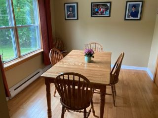 Photo 4: 696 Chance Harbour Road in Chance Harbour: 108-Rural Pictou County Residential for sale (Northern Region)  : MLS®# 202115814