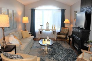 Photo 7: 269 Ivey Crescent in Cobourg: House for sale : MLS®# 277423