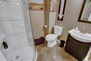 Photo 30: 149 Westfield Drive in Regina: Albert Park Residential for sale : MLS®# SK871539