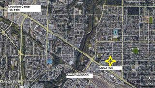 "Photo 10: 2023 SUFFOLK Avenue in Port Coquitlam: Glenwood PQ Land for sale in ""GLENWOOD"" : MLS®# R2440160"