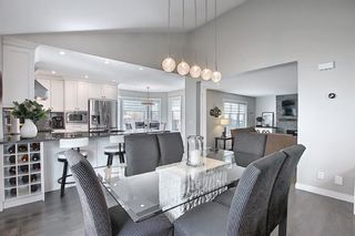 Photo 10: 226 Sun Canyon Crescent SE in Calgary: Sundance Detached for sale : MLS®# A1092083