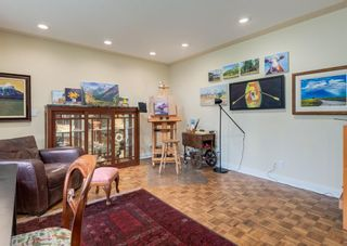 Photo 15: 20 Medford Place SW in Calgary: Mayfair Detached for sale : MLS®# A1140802