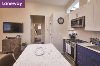 Photo 27: 23 E 38TH Avenue in Vancouver: Main House for sale (Vancouver East)  : MLS®# R2539453
