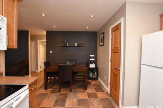 Photo 12: 54 Slinn Bay in Regina: Argyle Park Residential for sale : MLS®# SK756949