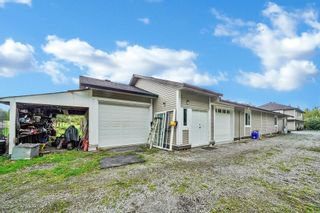 """Photo 37: 24515 124 Avenue in Maple Ridge: Websters Corners House for sale in """"ACADEMY PARK"""" : MLS®# R2618863"""
