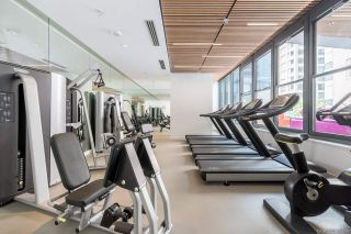"Photo 24: PH6 777 RICHARDS Street in Vancouver: Downtown VW Condo for sale in ""TELUS GARDEN"" (Vancouver West)  : MLS®# R2463480"