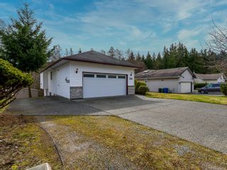 Photo 29: 4871 NW Logan's Run in : Na North Nanaimo House for sale (Nanaimo)  : MLS®# 867362