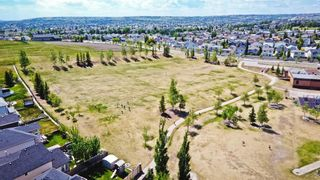Photo 7: 161 Panamount Close NW in Calgary: Panorama Hills Detached for sale : MLS®# A1116559