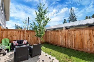 Photo 19: C 328 Petersen Rd in : CR Campbell River West Row/Townhouse for sale (Campbell River)  : MLS®# 885154