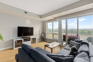 Photo 8: 317 63 Inglewood Park SE in Calgary: Inglewood Apartment for sale : MLS®# A1106048