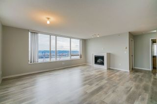 Photo 6: 1103 39 SIXTH STREET in New Westminster: Downtown NW Condo for sale : MLS®# R2436889