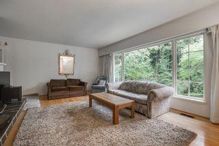 Photo 4: 4094 DELBROOK Avenue in North Vancouver: Upper Delbrook House for sale : MLS®# R2310254