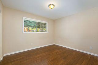Photo 14: EAST ESCONDIDO House for sale : 3 bedrooms : 1134 BUENA VISTA AVENUE in Escondido