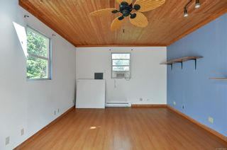 Photo 50: 290 Stratford Dr in : CR Campbell River West House for sale (Campbell River)  : MLS®# 875420