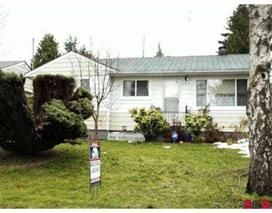 Main Photo: 10678 137A Street in Surrey: Whalley House for sale (North Surrey)  : MLS®# R2081081